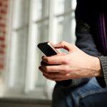 Cómo desactivar la actualización automática de aplicaciones