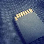 Cómo instalar aplicaciones en la tarjeta SD de tu Android