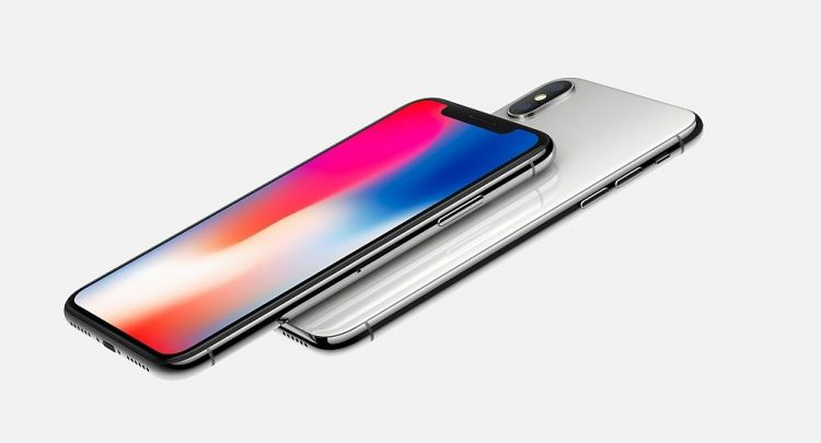 3 móviles chinos que son una excelente alternativa al iPhone X