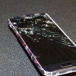 Cómo recuperar archivos de un smartphone estropeado