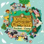 Trucos y consejos para Animal Crossing Pocket Camp
