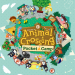 Trucos y consejos para Animal Crossing Pocket Camp