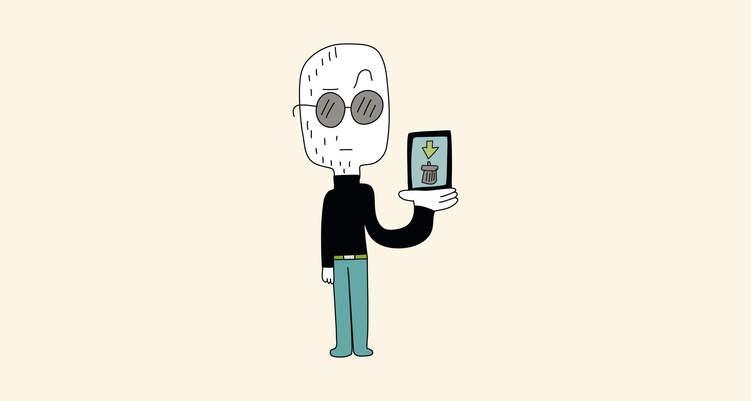 Qué es la caché del móvil y cómo borrarla: trucos y consejos