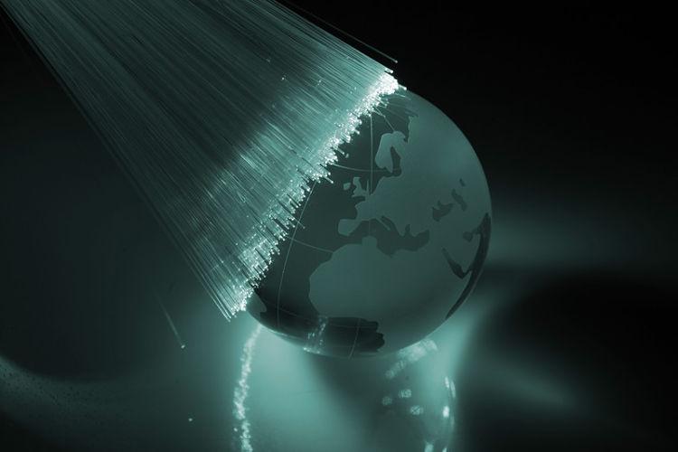 fibra óptica Lowi