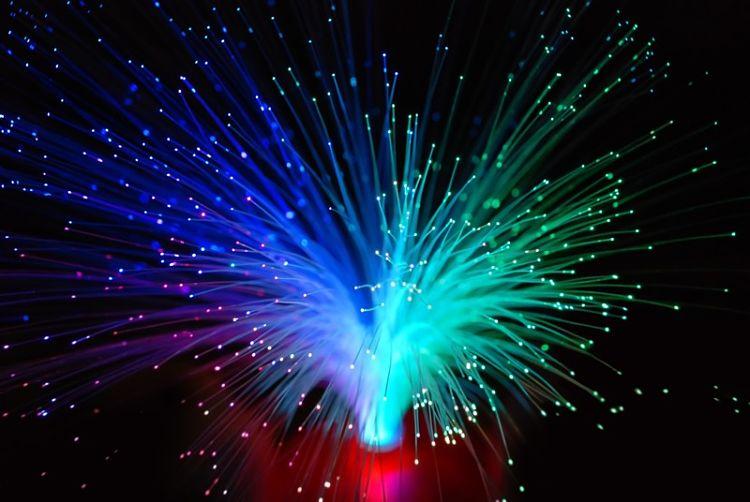 Lowi: la mejor cobertura en fibra óptica