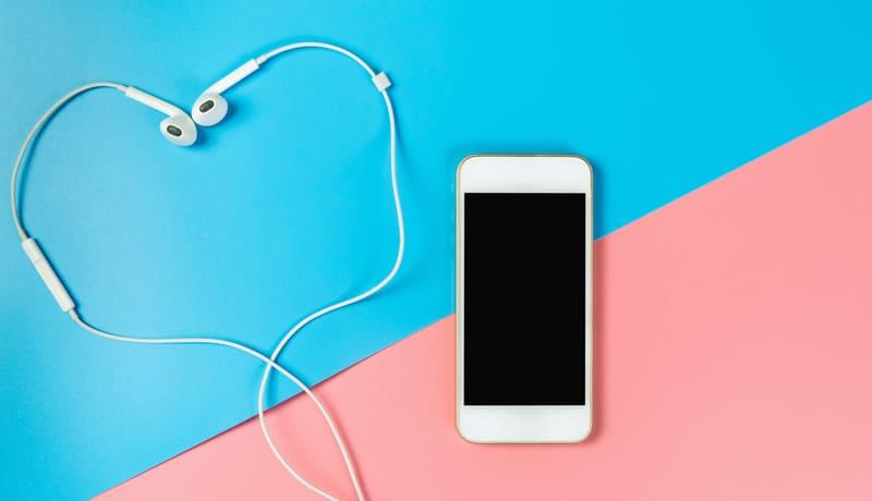Trucos para liberar espacio en el móvil: borrar caché