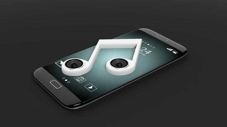 Cómo crear tonos de llamada personalizados en tu móvil