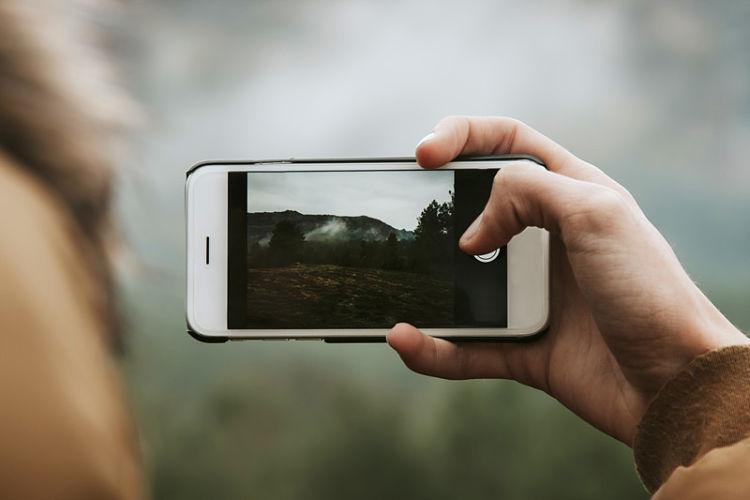 Cómo elegir un móvil: procesadores, megapíxeles… ¡Te ayudamos!
