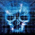 Seguridad móvil: aplicaciones peligrosas