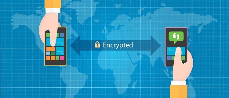 Signal Private Messenger: qué es y cómo funciona