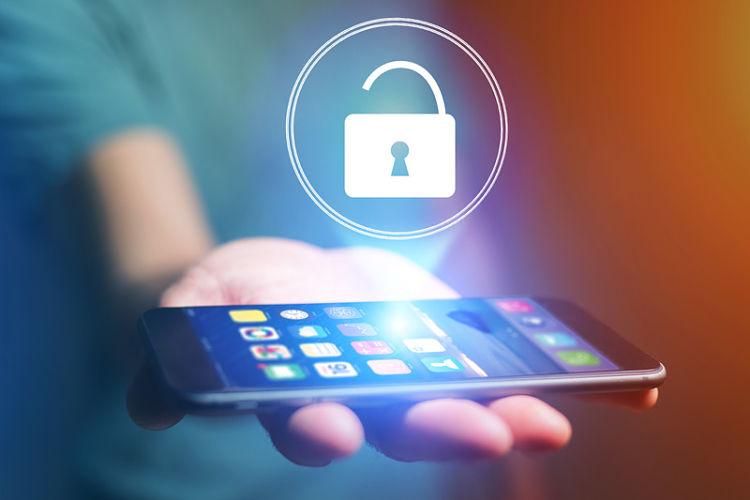 Seguridad móvil: cómo activar o desactivar la autenticación doble