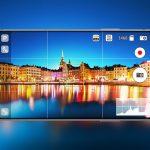 Los mejores móviles chinos por menos de 300 euros