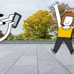 Cómo grabar a cámara lenta con tu móvil