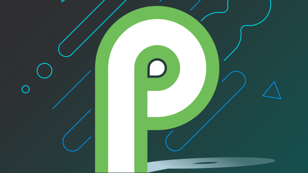 nuevo android P