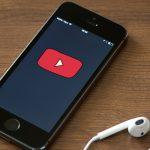 Descubre Youtube: te lo contamos todo