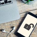 Cómo saber si tu móvil es seguro