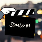 Aplicaciones para que tus Instagram Stories sean mucho más molones