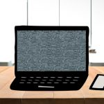 Qué es un Malware y cómo evitarlo