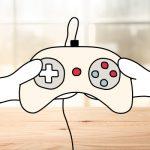 Los mejores mandos para juegos de Android