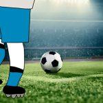 Las mejores apps de fútbol