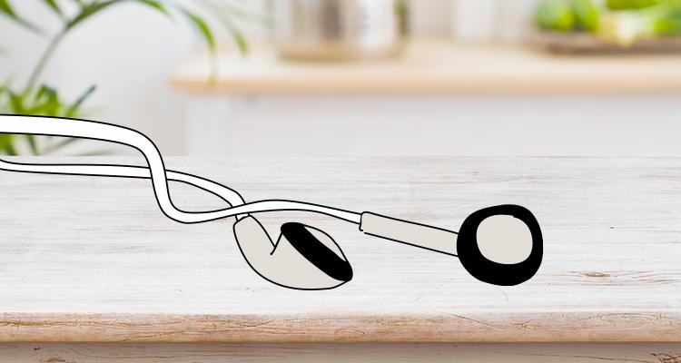 Los mejores auriculares resistentes al agua