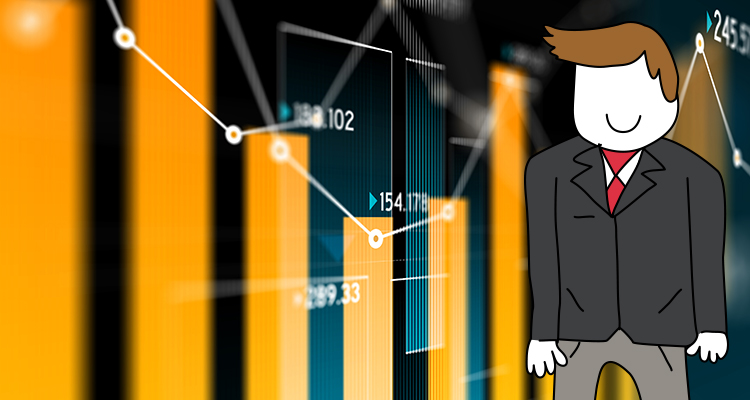Controla tus gastos con estas aplicaciones de finanzas