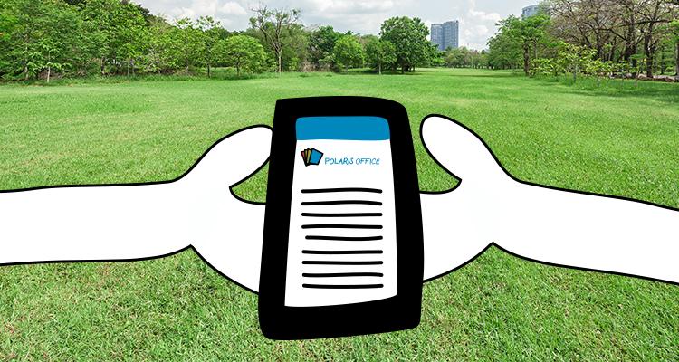 3 alternativas a Office gratis para tu móvil