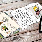 Las mejores aplicaciones para leer revistas online