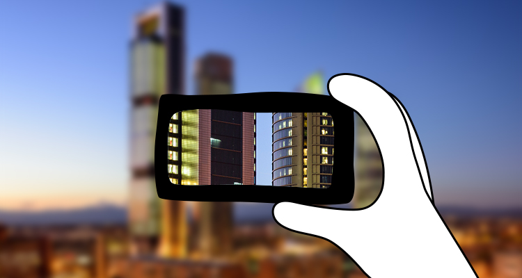 ARCore: ¡La realidad aumentada en tu móvil ya está aquí!