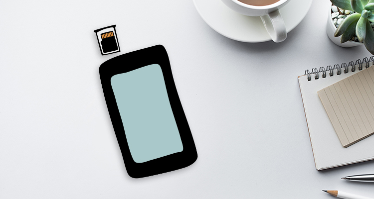 ¿Cuál es la mejor tarjeta SD?