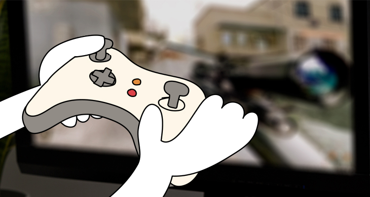Project Stream: juega a tus videojuegos favoritos desde Google Chrome