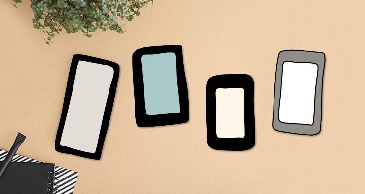 Las mejores alternativas al iPhone XS