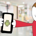 Qué es Android Go