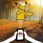 Todas las novedades de Pokémon GO