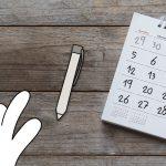 Organiza tu agenda: las mejores aplicaciones de calendario