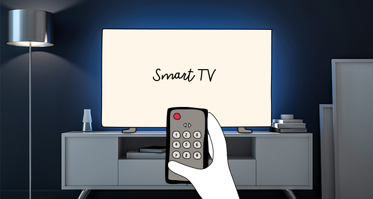 ¿Cuáles son las mejores Smart tv?