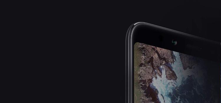 móviles con pantalla gorilla glass