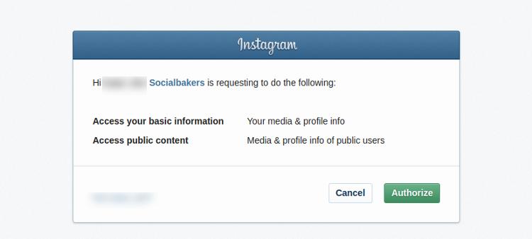 Cómo obtener estadísticas en Instagram