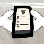 Cómo bloquear SMS en tu móvil