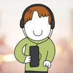 Cómo ver anime en tu móvil