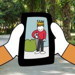 Los mejores juegos MOBA para tu móvil