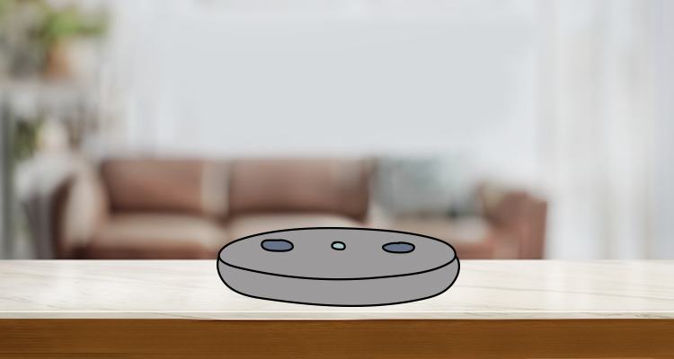 Amazon Echo Input: ¿Qué es y cómo funciona?
