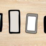 Mejores móviles relación calidad-precio