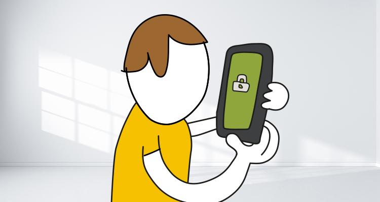 Cómo proteger chats de Whatsapp