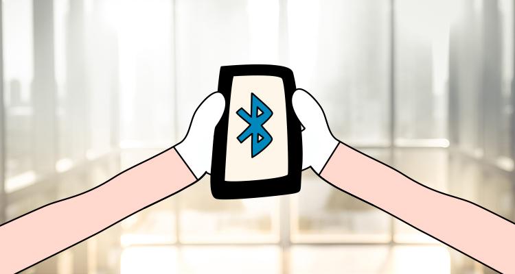 ¿Qué es el Bluetooth 5.1?