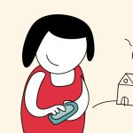 Cómo transformar nuestra casa en una Smart Home