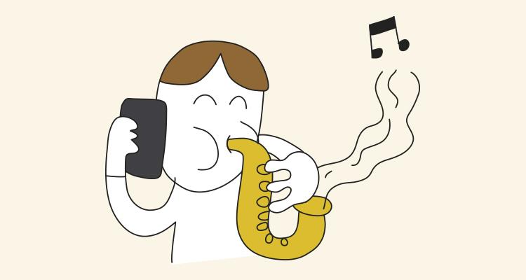 Cómo subir música a Google Play Music
