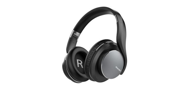 Auriculares Share Me
