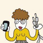Cómo escuchar audio de tu móvil desde dos auriculares a la vez