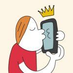 ¿Cuáles son las principales marcas de móviles?